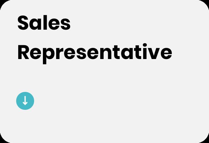 sales-representative