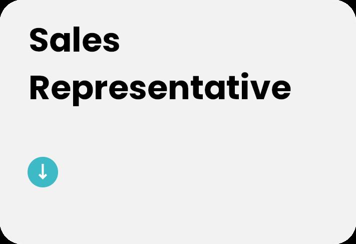 salesrepresentative