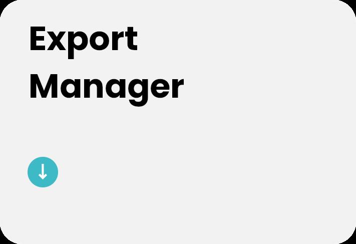exportmanager