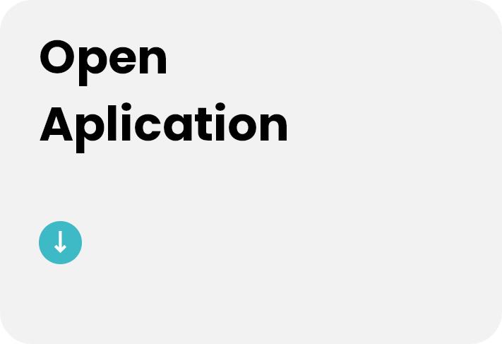 openaplication